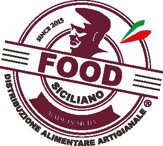 Food Siciliano - Prodotti Tipici Artigianali Siciliani
